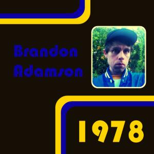 1978finalforweb