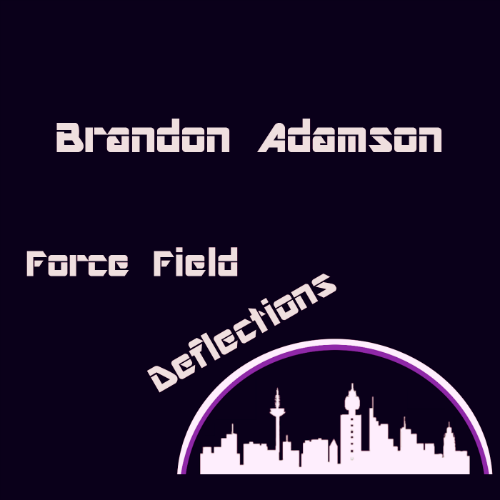 ForceFieldDeflections_BrandonAdamson_web