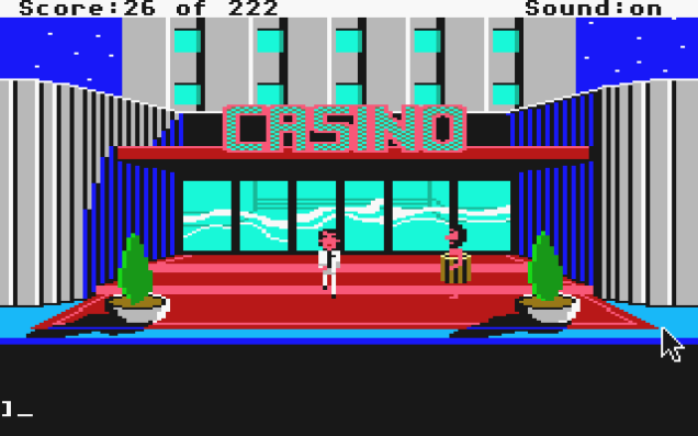 leisure-suit-larry-in-the-land-of-the-lounge-lizards-atari