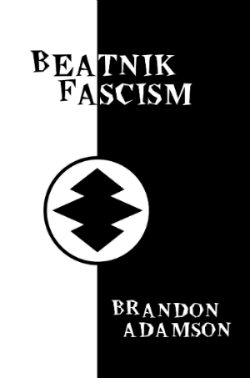 beatnik_fascism_book_cover (1)